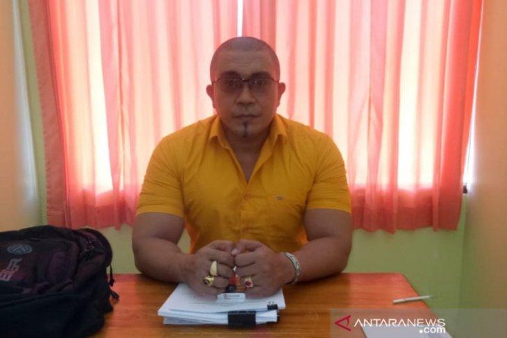 Akademisi: Sebutan sayang Paloh pada Megawati bentuk politik romantis NasDem-PDIP