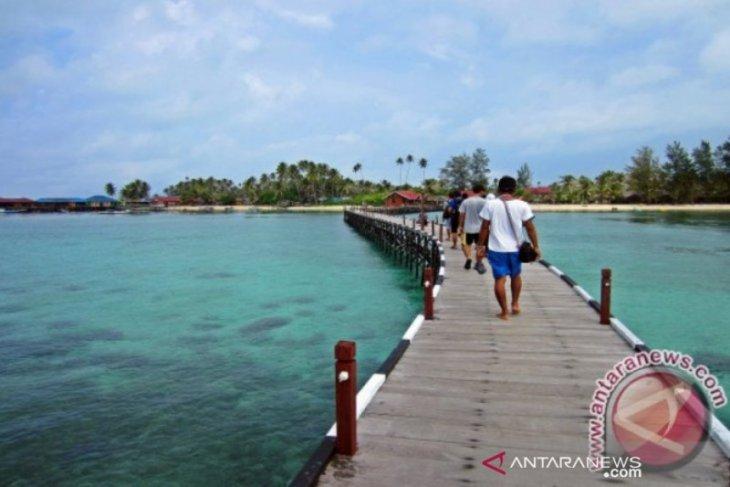 East Kalimantan set to be Indonesian leading tourist destination