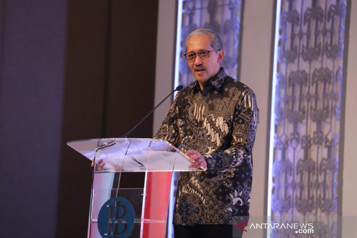 Sharia economy is 80 percent contributor of GDP: Bank Indonesia