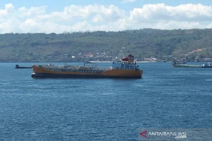 Penyebab tenggelamnya Kapal MV Nur Allya