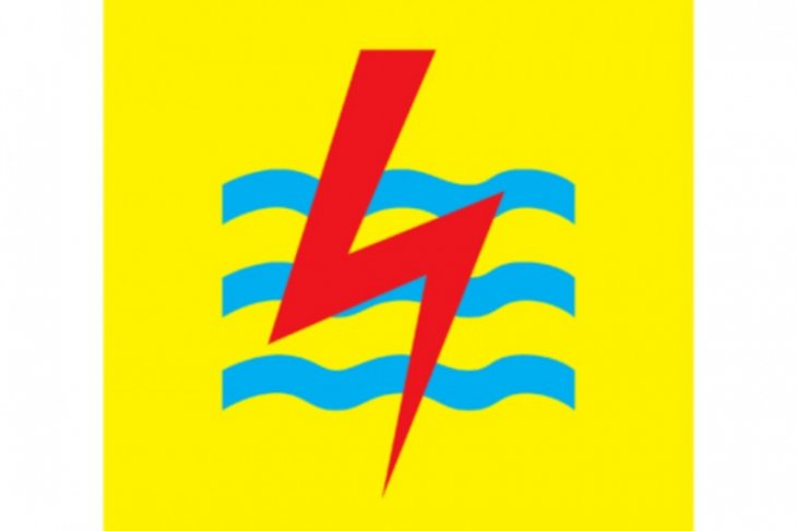 Transmisi 150 kV terganggu, PLN terus berupaya perbaiki listrik Aceh dan Sumut