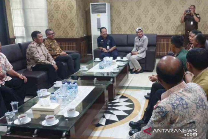 Tujuh aliran sesat di Bekasi