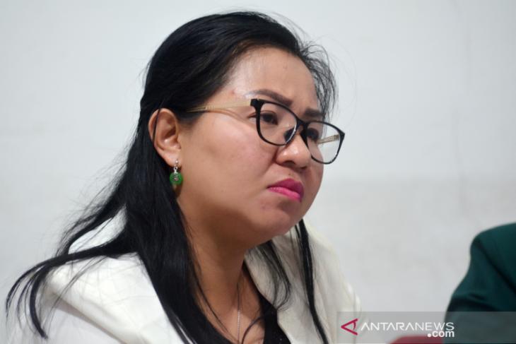 DPRD Gorontalo Utara dorong pemkab tingkatkan infrastruktur air bersih