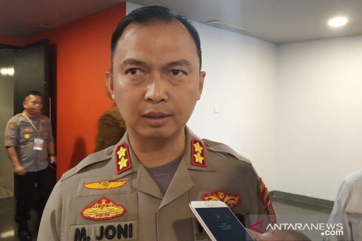 Mayat dalam koper, Polres Bogor akan sebar sketsa wajah korban