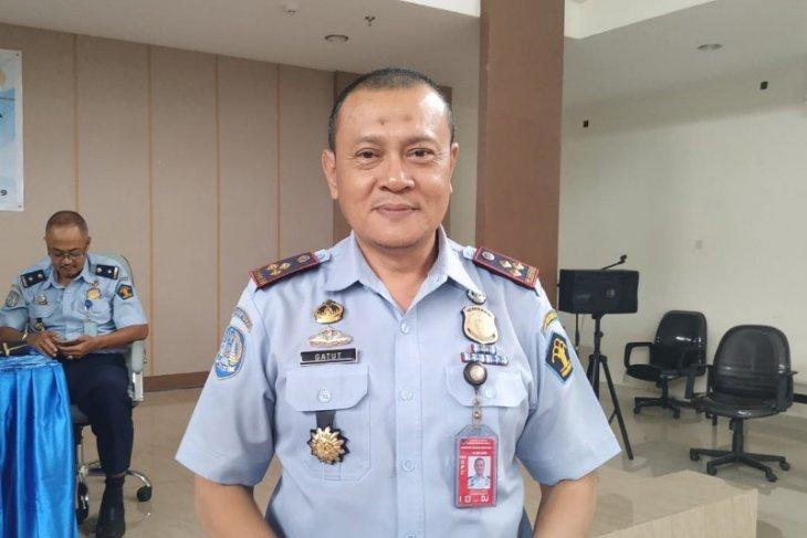 Jayapura immigration conducts deportation of six PNG citizens