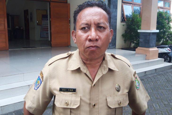 BPBD Maluku: Belum ada kerusakan dan korban jiwa pascagempa