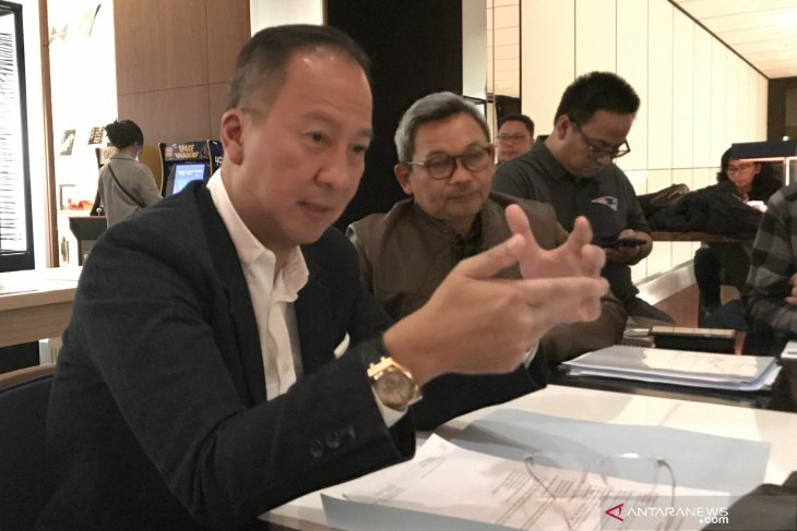 Indonesia remains key destination for manufacturing investment