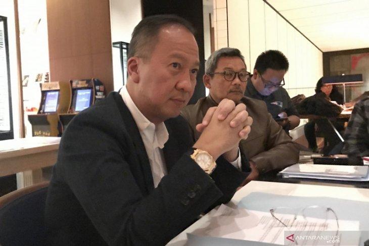 Menperin Agus Gumiwang kawal rencana investasi Hyundai di Indonesia
