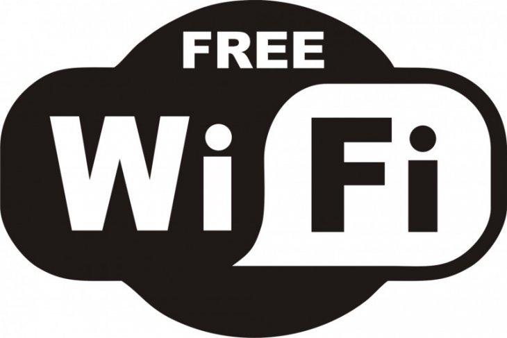 GP Ansor luncurkan WiFi Gratis untuk siswa sekolah
