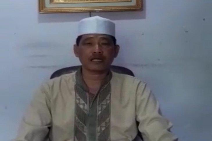 Jasad pelaku bom bunuh diri ditolak dikuburkan di Medan