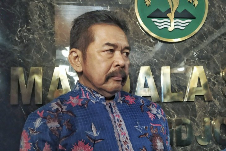 Jaksa Agung tegaskan putusan First Travel tidak sesuai tuntutan