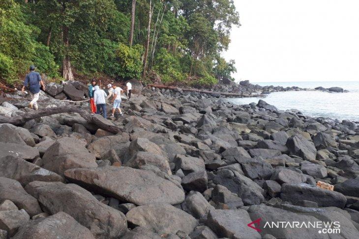 Anggota DPD RI minta percepat pembangunan Geopark Bangka Barat