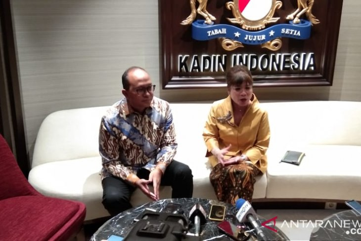 Indonesian envoys should actively inform about export opportunities
