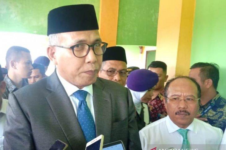 Plt Gubernur: Butuh Rp10 T untuk menyelesaikan persoalan banjir di Aceh