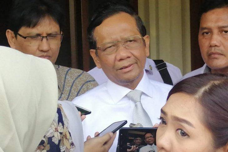Indonesia, S Korea discuss military armament system procurements
