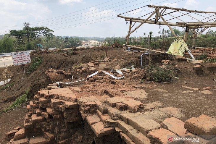 BPCB Trowulan siapkan ekskavasi lanjutan Situs Sekaran di Malang