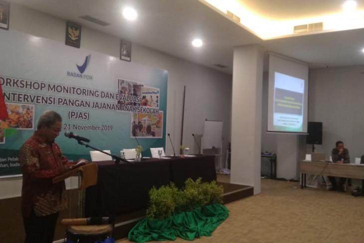 BPOM Capaian PJAS di Maluku meningkat