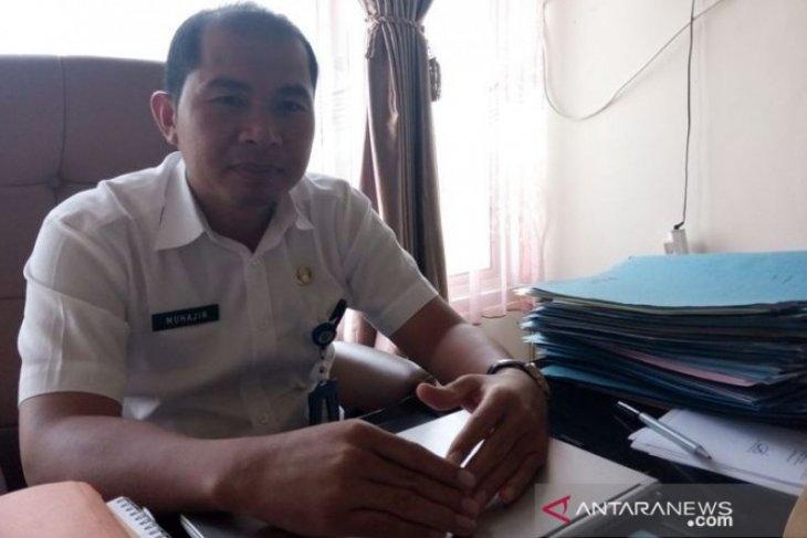 BPK periksa kegiatan fisik pemerintah kabupaten PPU