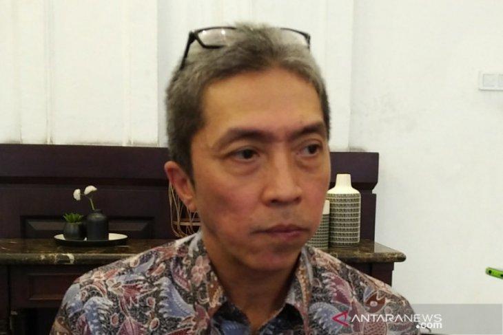 Jadwal Kerja Pemkot Bogor Jawa Barat Rabu 27 November 2019