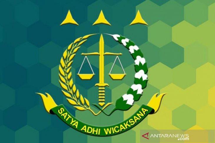 Tersangka kasus tindak pidana perbankan di BPR Legian-Bali ditahan