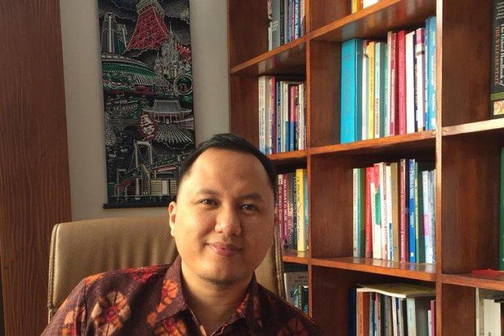 Pakar: Sistem reformasi birokrasi pemerintah kabupaten/kota berjalan lambat
