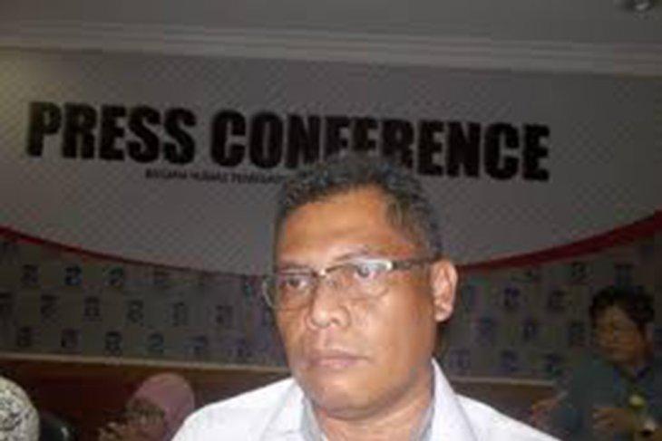 Warga Kota Surabaya diimbau waspadai maraknya aksi penculikan anak