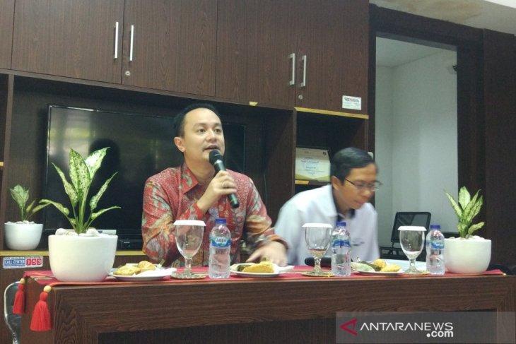 Jerry Sambuaga ajak pengusaha Indonesia manfaatkan IA-CEPA