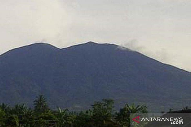 Pendakian Gunung Gede dan Pangrango akan ditutup sementara