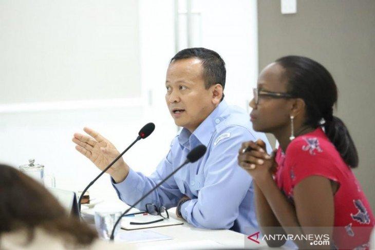 Bank Dunia setujui pinjaman 160 juta dolar AS untuk Indonesia