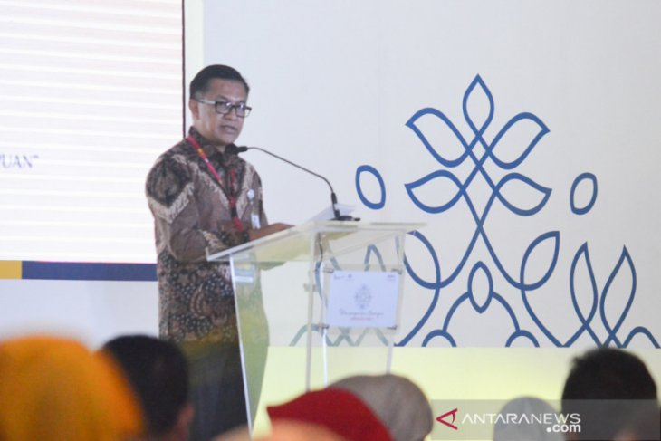 Women's role becomes crucial for sustainable development: Bappenas