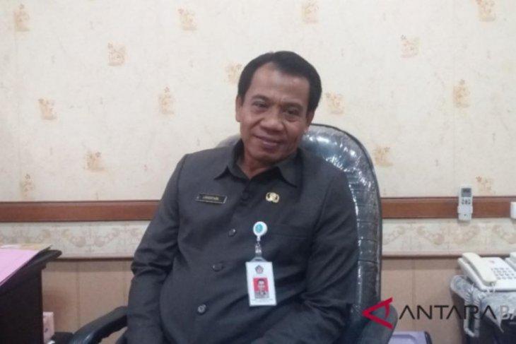 Pendaftar CPNS Pemprov Bali capai 15.687 orang
