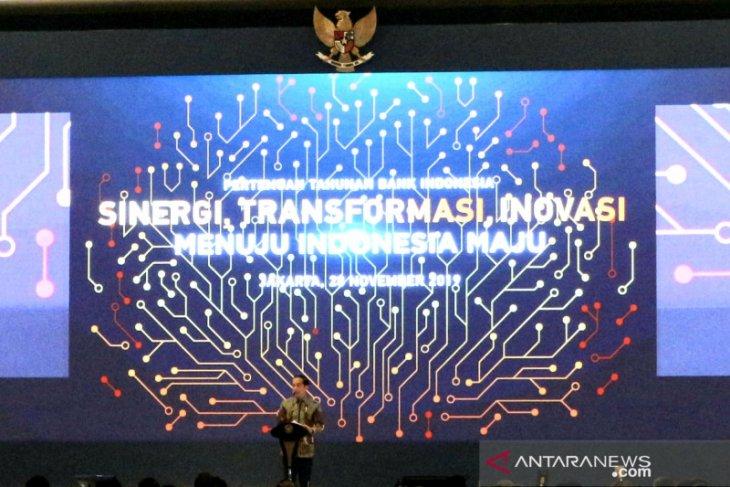 Presiden Jokowi bertekad berantas mafia migas