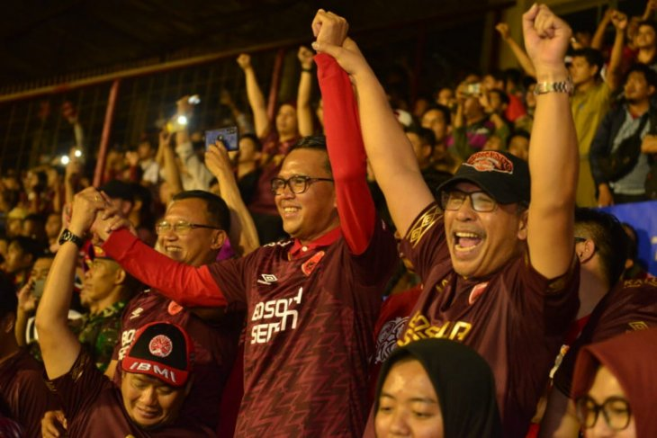 Dispora Sulsel klarifikasi terkait rehab Stadion Mattoanging