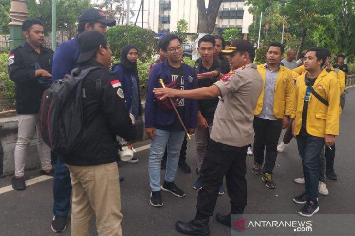 Kapolresta: Kami siap amankan demonstrasi agar berjalan lancar