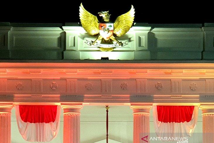 Presiden: Pancasila sebagai perekat keberagaman Indonesia