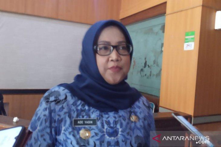 Bupati Bogor akan beri insentif kepada ASN pemangkas birokrasi