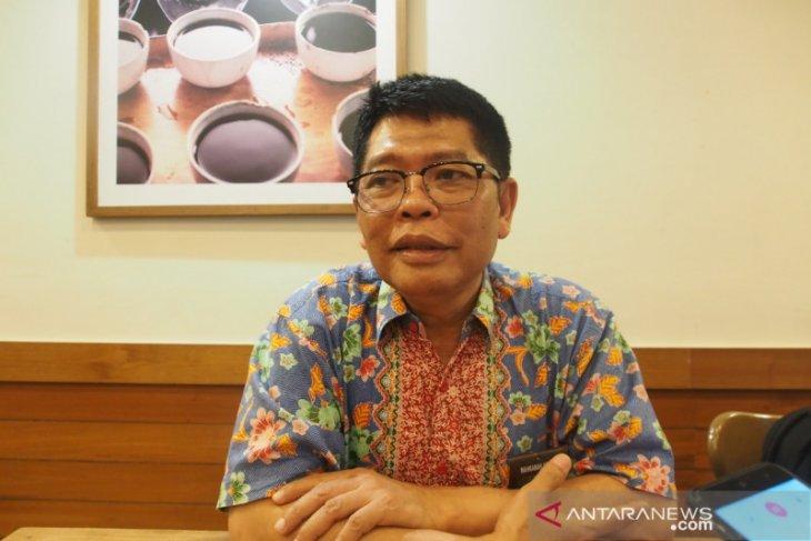 MA minta kepolisian usut kematian Hakim Jamaluddin