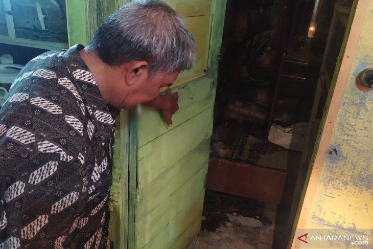 Di Medan, kronologi paman tewas ditikam keponakannya