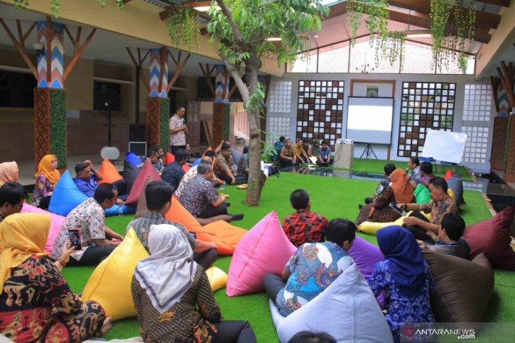 Pemkot Tangerang matangkan persiapan jelang Rakor APEKSI