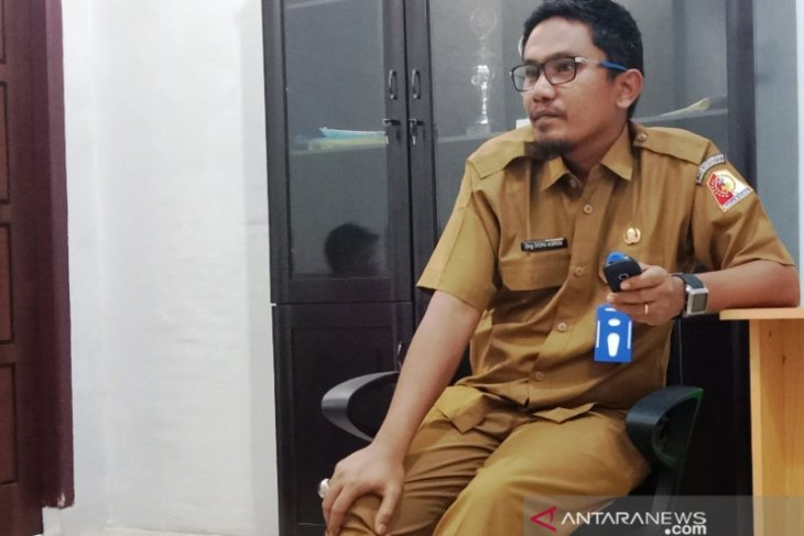 RSUD Nagan Raya dukung sopir dan perawat pesta sabu-sabu diproses hukum
