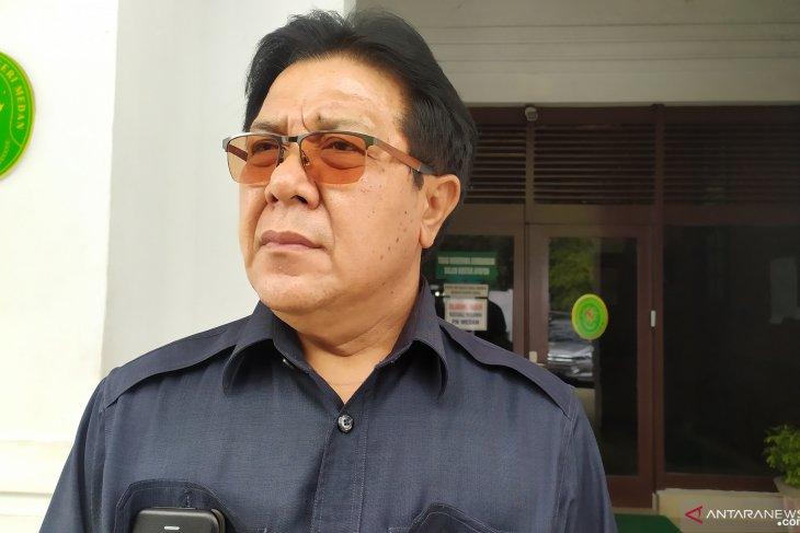 18 orang diperiksa terkait kematian Hakim PN Medan asal Aceh