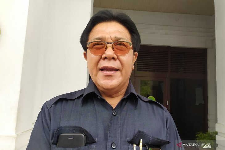 Medan court chief faces police questioning over judge's death