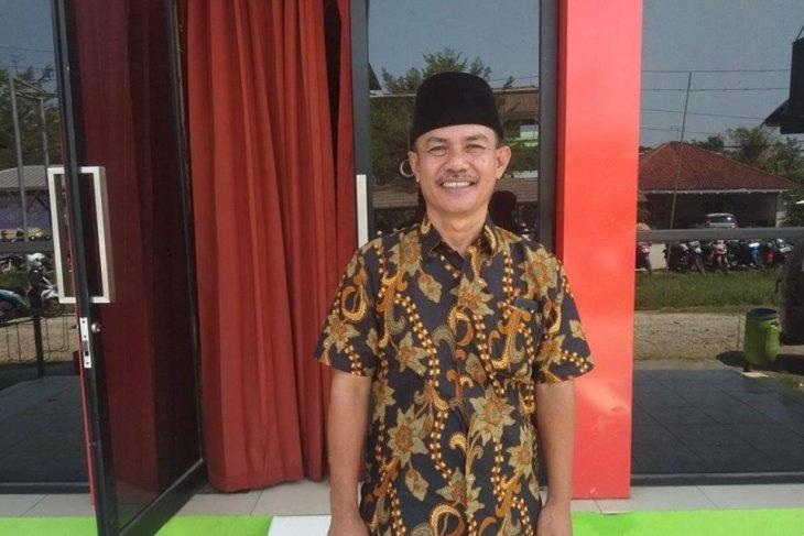 PKB Banten: Jabatan presiden tiga periode bertentangan demokrasi sekaligus kemunduran