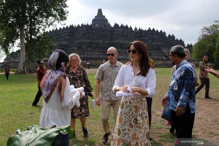 Teknik cerita tingkatkan nilai jual destinasi wisata