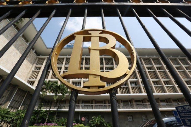 BI readies cash worth Rp105 trillion before Christmas, year-ending