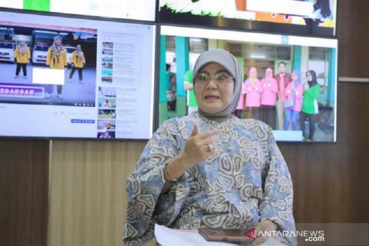 Dinkes Tangerang gencarkan 3 zero pencegahan  penyebaran HIV
