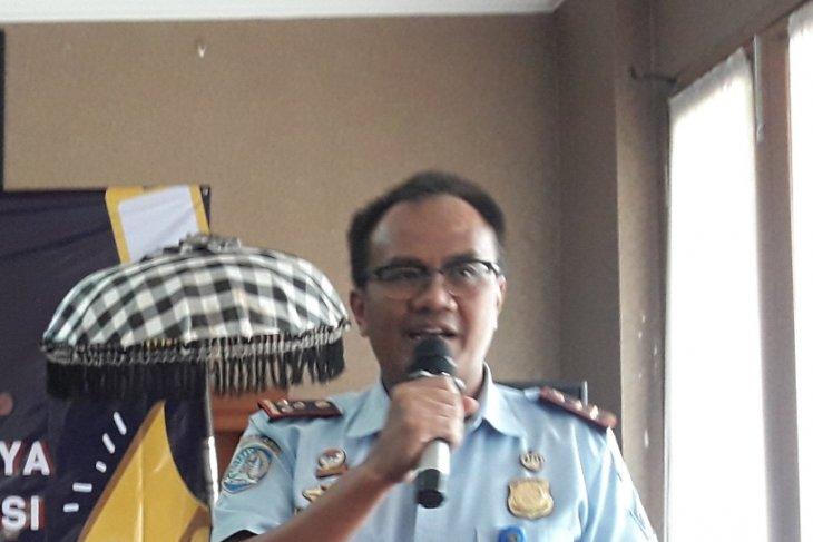 Penindakan WNA di wilayah kerja Imigrasi Malang turun