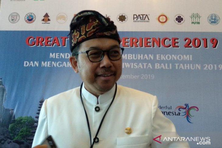 BI Bali: Inflasi di Singaraja perlu perhatian