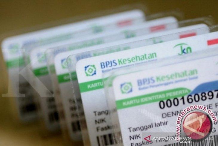 BPJS Kesehatan bantu pasien dalam kondisi darurat yang tidak terduga