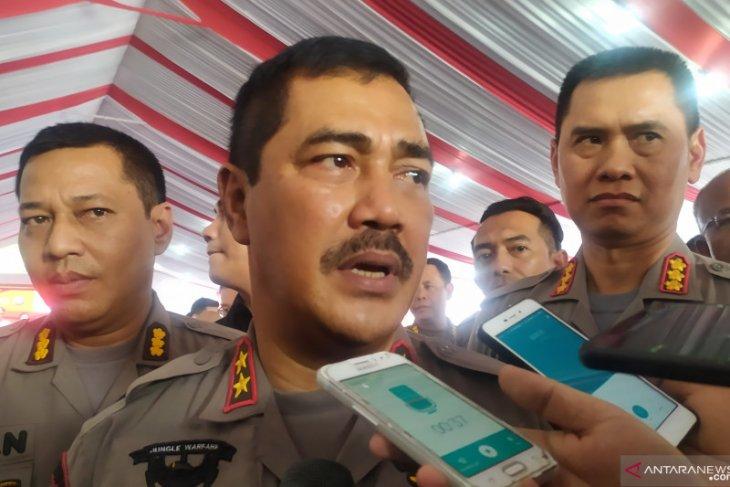 25 orang diperiksa terkait kasus pembunuhan Hakim Medan
